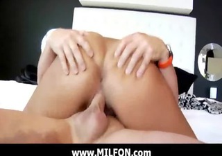 awesome milf with super big love muffins 04