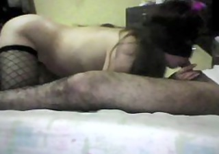 SEX WITH MY MOTHER IN LAW