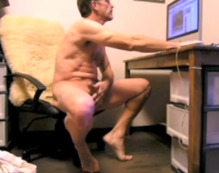 dad acquires overexcited by internet porn