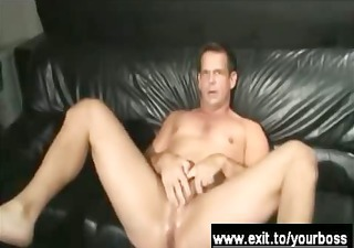anal submission to my wife roxanne