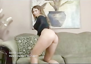 hot mother i latina creampie for white guy